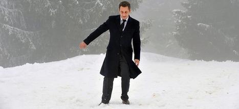 Sarkozy: la fiche d'identité de toutes les affaires en cours | Michel NAHON | Scoop.it