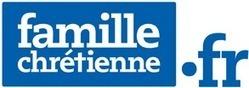 Le CESE rend copie blanche sur la PMA, famillechretienne.fr | procreation medicalement assistée | Scoop.it