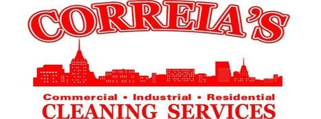 Commercial and Residential cleaning in Raleigh NC - Correia's Cleaning Svc | Correia's Cleaning Svc | Scoop.it
