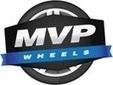 Factory OEM Wheels & Rims   MVPwheels   Scoop.it