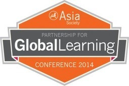 Global Learning Conference 2014 | Presented by Asia Society | new business models for vocational education and training | Scoop.it