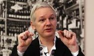 Julian Assange plans to run for Senate seat in Australia | Breaking News and citizen' photojournalism | Scoop.it