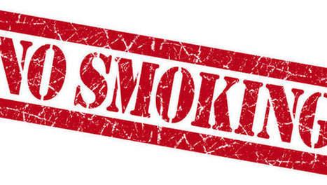La e-cigarette 100% belge qui va vous aider à arrêter de fumer | cigarettevirtuelle | Scoop.it