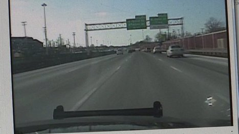 I-Team: Why Cleveland police still don't have dashcam | Police Problems and Policy | Scoop.it