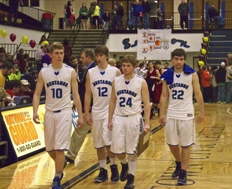 An Outsider's View On The Advantages of Small Town Sports | Sports Doc | Scoop.it