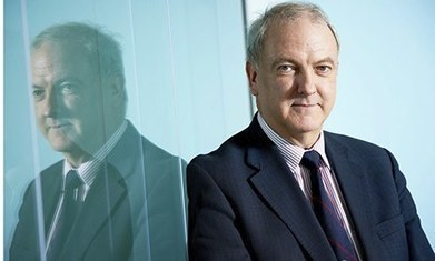 Bruce Keogh: the NHS must create a better climate for innovation | Design Thinking | Scoop.it