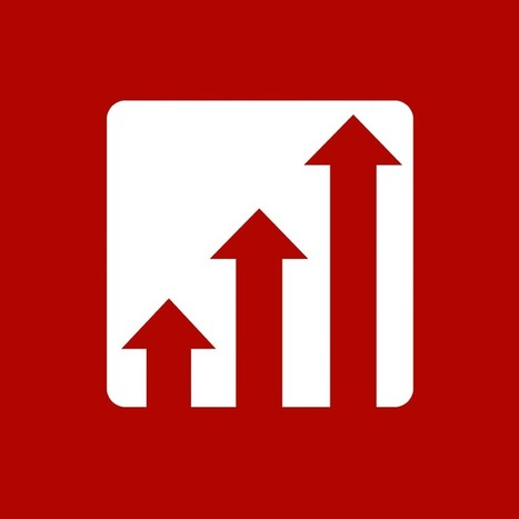 Growth Hack Spain - YouTube | Técnicas de Growth Hacking: | Scoop.it