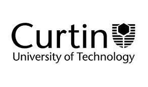 The Resume Builder - Curtin University | eLearning for the West | Scoop.it