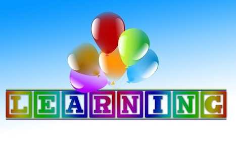 Flipped learning is changing the face of special ed | eSchool News | eSchool News | Differentiated and ict Instruction | Scoop.it