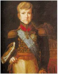 (Texto) - Curiosidades sobre D. Pedro II - Museu das Minas e do Metal | Dom Pedro II | Scoop.it