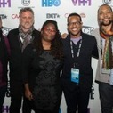 Fundraising in a New Media Landscape: Three Lessons From Sundance   #transmediascoop   Scoop.it