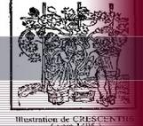 Cahiers d'histoire de la vigne et du vin - n° 5 - 2005   Viticulture et vins   Scoop.it