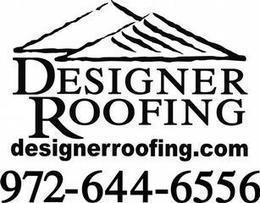Designer Roofing | Designer Roofing | Scoop.it
