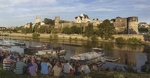 Angers - La qualité de vie sur l'agglomération angevine | Dernières publications des agences d'urbanisme | Scoop.it