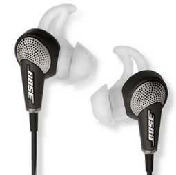 Best Noise Cancelling Earphones, Earbuds Under $300 | Gadgets List | Scoop.it