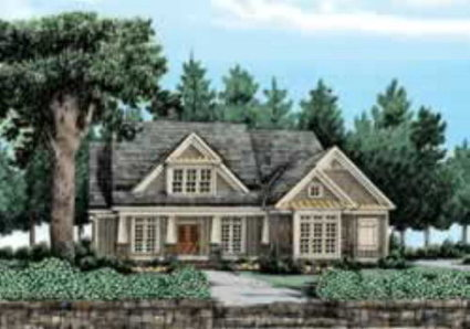 What Makes People to Purchase a Home in Oxford MS? | oxford | Scoop.it