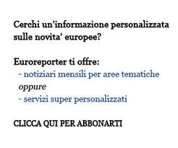 TTIP e sicurezza alimentare: le paure europee sulla liberalizzazione ... - Italia Oggi   Sicurezza alimentare   Scoop.it
