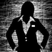 Back In Black: Forbes' Champion Of Innovation | Scott's Linkorama | Scoop.it