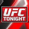 UFC updates