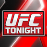 MMA updates