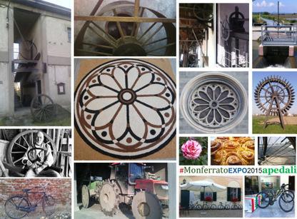 giornate di Primavera 2015 . 8 | explore... discover!!! | Scoop.it