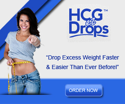 Best 3 HCG Diet Drops Products Reviewed - 2014 | interesting | Scoop.it
