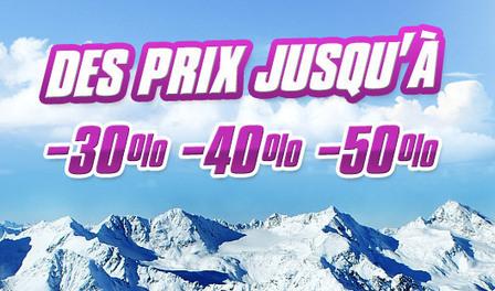 Pneus pas cher, pneus discount, achat pneu - 1001 Pneus | Etude de marché : vulco | Scoop.it