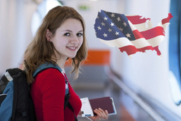 USA Student Visa- A Ticket to Soaring Career | Immigration and Visa Latest News | Scoop.it