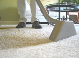 Total Carpet Cleaning is a leader in all type of cleaning services | Total Carpet Cleaning | Scoop.it