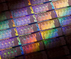 Nvidia and Intel join AMD in Department of Energy's FastForward exascale computing project | Amazing Science | Scoop.it