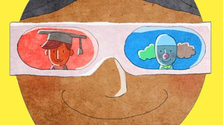 A Educação no Cinema - Educar para Crescer | derrubar barreiras na educação | Scoop.it
