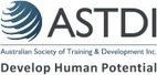 The 2011 year in RTOs – changes in the VET sector | Australian Institute for Professional Practitioners in Vocational Education and Training | Scoop.it