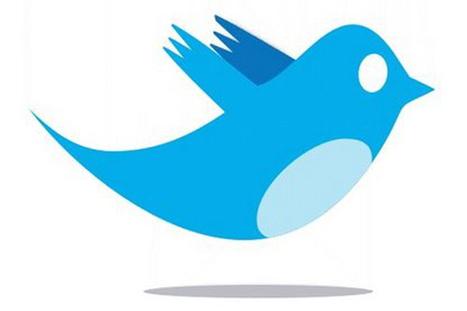 The best Twitter hashtags for writers and readers | Hezkuntzaz | Scoop.it