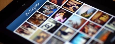 Instagram lance ses statistiques pour développer ses services publicitaires | Quoi de neuf sur les réseaux sociaux | Scoop.it