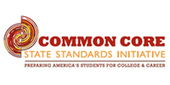 Cut to the Core: Common Core Is a Hot Topic at Trade Shows | CutToTheCore | Scoop.it