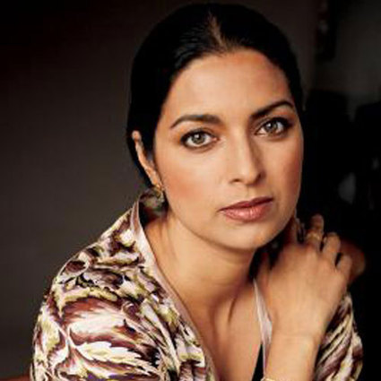 American literature massively overrated says Jhumpa Lahiri | Lectures interessants | Scoop.it