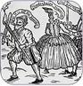 Shakespeare Online | Macbeth | Scoop.it