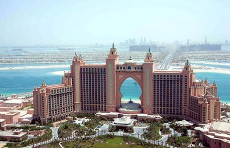 Children's Entertainment in Dubai | CarolineColo | Scoop.it