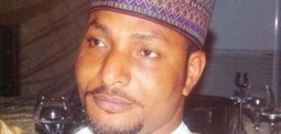 2015: Buhari is the only change Nigerians need – Mustapha   AnthoniaOrji   Scoop.it