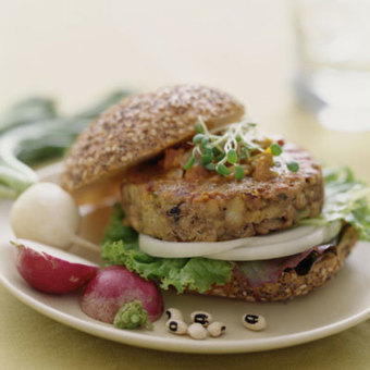 43 Vegetarian Recipes We Love   Vegetarian and Vegan   Scoop.it
