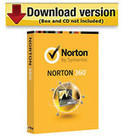 Norton 360 2013 - 3PC/User 1 Year Download | Designer Tech Software | Adobe Products | Scoop.it
