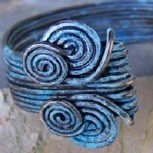 What Size Wire Is That? | Tips-for-Handmade-Jewelry-Business | Scoop.it