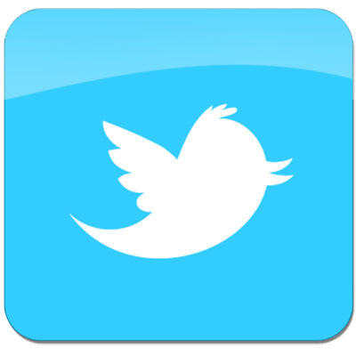 Want To Be A Great Tweeter? Create 3 Kinds of Tweets | Social Marketing Revolution | Scoop.it