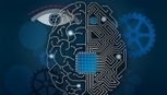 Artificial-intelligence research revives its old ambitions | Artificial Intelligence | Scoop.it