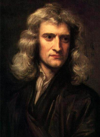 19-Year-Old Isaac Newton's List of Sins | Modern Atheism | Scoop.it