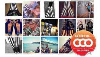 Brand Storytelling: Turning Casual Fans into Passionate Followers | MarketingHits | Scoop.it
