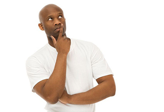 How STDs Affect the Male Population - Personalabs Blog   STD   Scoop.it