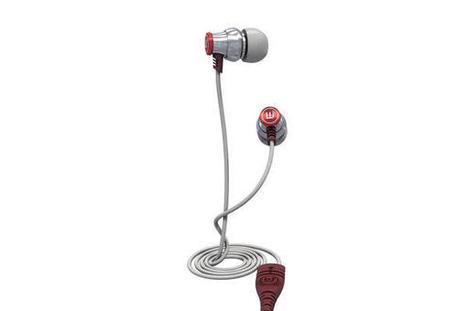 Tech review: The best in-ear headphones under $40 | Digital TV | Scoop.it