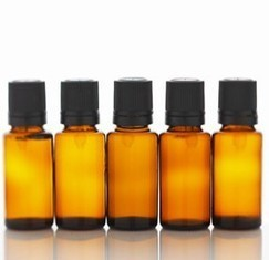 Wintergreen Essential Oil – Pure Wintergreen Oil Wholesale Suppliers and Manufacturers, India | Essential Oil,Avocado Carrier Oil,Basil Essential Oil,Bergamot Essential Oil | Scoop.it