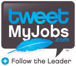 Head of Social Media Advertising | Social Media Article Sharing | Scoop.it